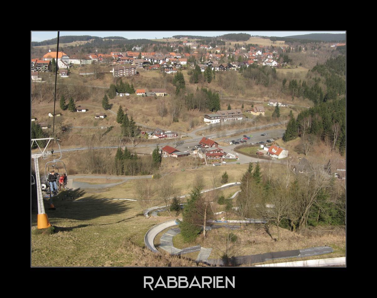 Sankt Andreasberg Rodelbahn : sommerrodelbahn sankt andreasberg ~ Buech-reservation.com Haus und Dekorationen