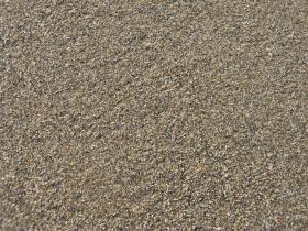 Boden Texturen